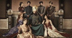 King-Suleiman-BBC